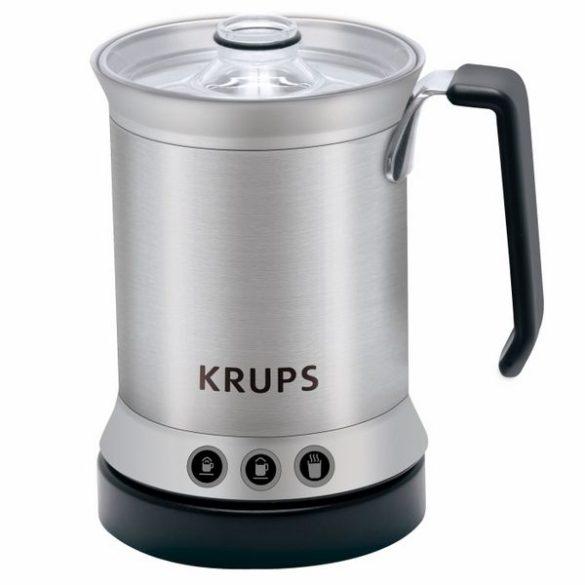 KRUPS XL2000 Tejhabosító