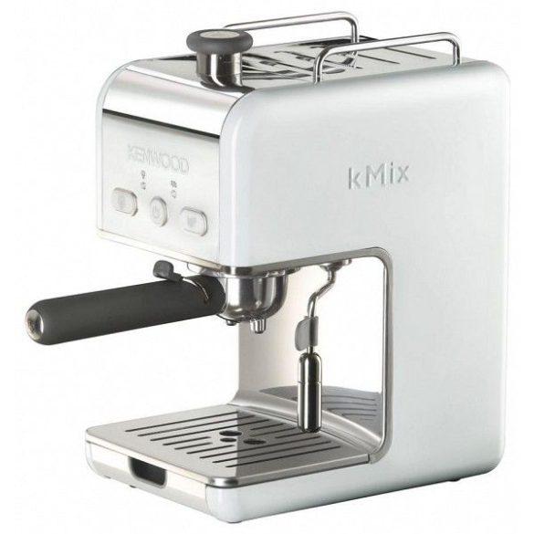 Kenwood ES020 Egykaros Kávéfőző