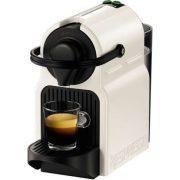 Krups XN100110 Nespresso Inissia kapszulás kávéfőző