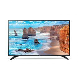 LG 32LH530V FullHD LED TV