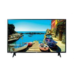 LG 32LJ500V Full HD TV