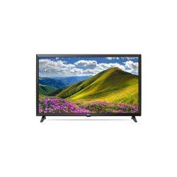 LG 32LJ510U HD Ready TV