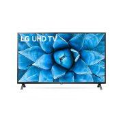 """LG 55UN73003LA 55"""" UHD SMART TV"""