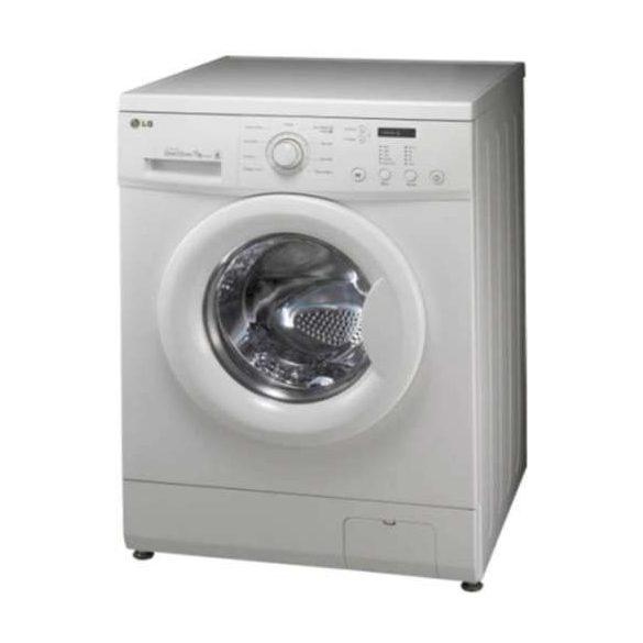 LG F10C3LD keskeny elöltöltős mosógép