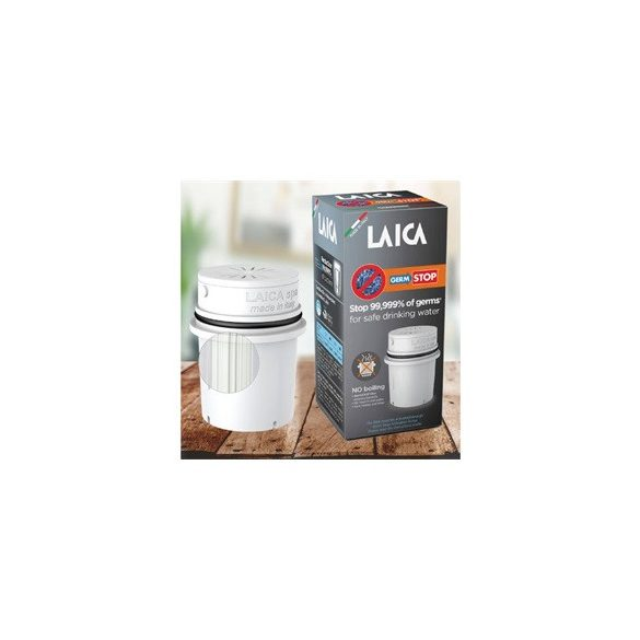 Laica DUFJM02 vízszűrő betét