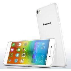 Lenovo S60 okostelefon (gyöngyház fehér)