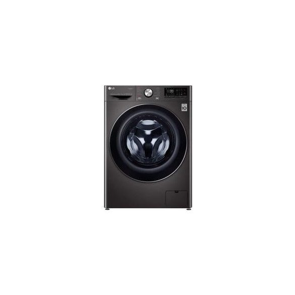 LG F4DV910H2S mosó-szárítógép
