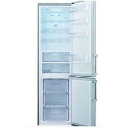 LG GBB530NSQPB Alulfagyasztós hűtőszekrény