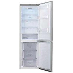 LG GBB539PZCPS Alulfagyasztós hűtőszekrény