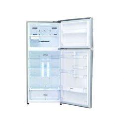 LG GTB583NSHM Felülfagyasztós hűtőszekrény