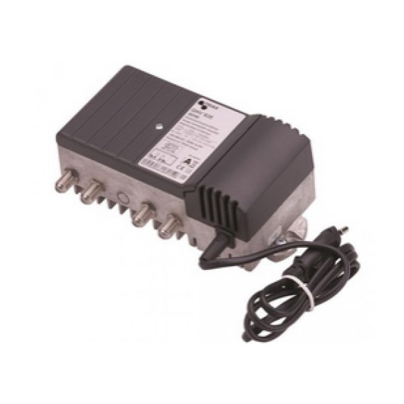 Triax GHV 935 35 dB