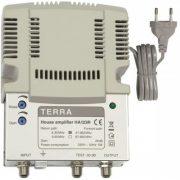 Terra HA126R30 házerősítő