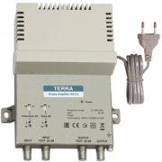 Terra HA131 házerősítő