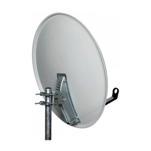 M80 Mesh hálós acél parabola antenna