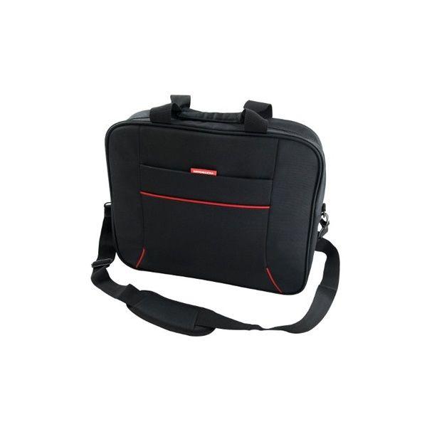 4a0483ae0b5b ModeCom York T1 notebook táska 17