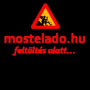 NJOY PW5123B 12V 5Ah T2 zárt gondozásmentes AGM akkumulátor