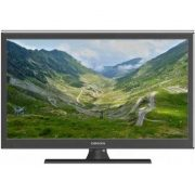 """Orion 20"""" T20DLED HD ready LED TV"""