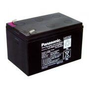 Panasonic LC-RA1212PG1 12V 12Ah zárt ólomakkumulátor