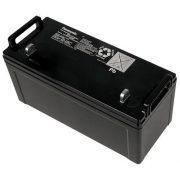 Panasonic LC-XB12100P 12V 100Ah zárt ólomakkumulátor