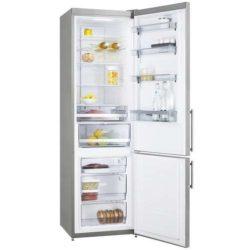 Panasonic NRBN34AS1E Alulfagyasztós hűtőgép