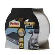 Pattex Power Tape ragasztószalag - átlátszó (H1688910)
