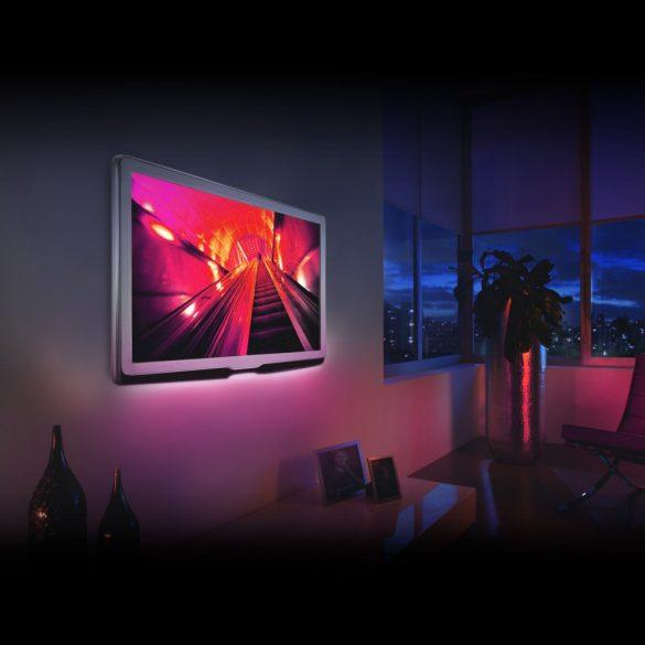 Phenom LED szalag TV háttérvilágítás (55851)