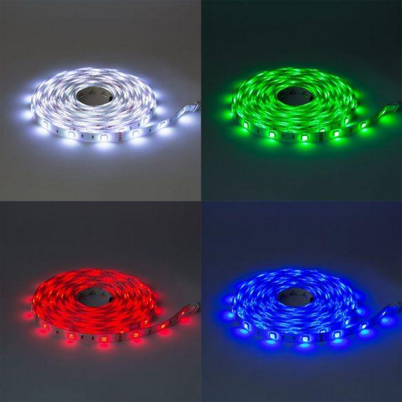Phenom LED szalag szett 5m (55848)