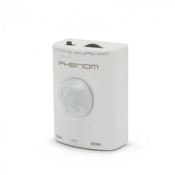 Phenom akkus LED szalag mozgásérzékelővel (55856)