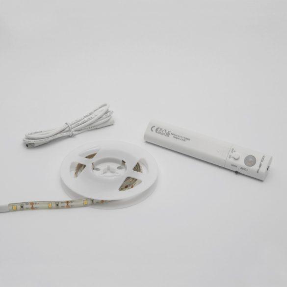 Phenom elemes LED szalag mozgásérzékelővel (55855)