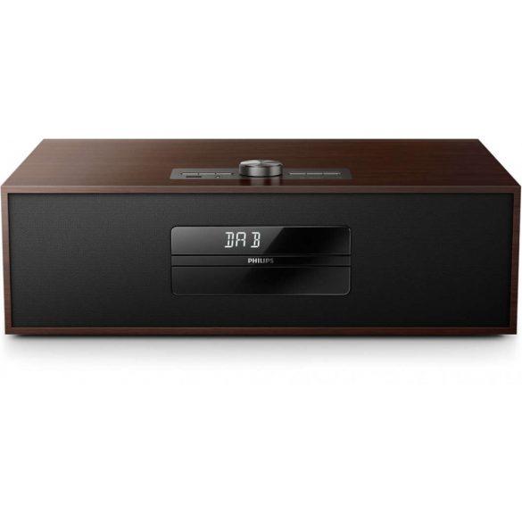 Philips BTB4800/12 Mikro Hi-Fi rendszer