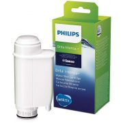 Philips CA6702/10 vízszűrő patron