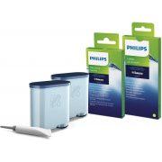 Philips CA6707/10 tisztító szett