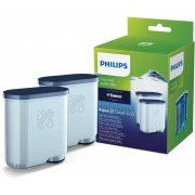 Philips CA6903/22 Vízkő- és vízszűrő
