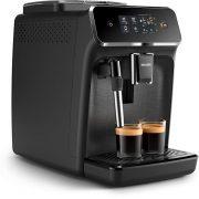 Philips EP2220/10 automata kávéfőző