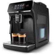 Philips EP2221/40 kávéfőző automata