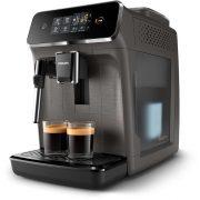 Philips EP2224/10 Kávéfőző