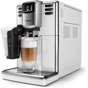 Philips EP5331/10 automata kávéfőző