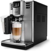 Philips EP5333/10 automata kávéfőző