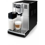 Philips EP5363/10 automata kávéfőző