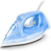 Philips GC2676/20 vasaló