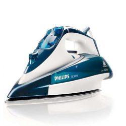 Philips GC4410/02 Gőzölős vasaló