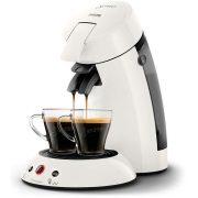 Philips HD6554/10 Senseo párnás kávéfőző