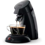Philips HD6554/60 Senseo párnás kávéfőző