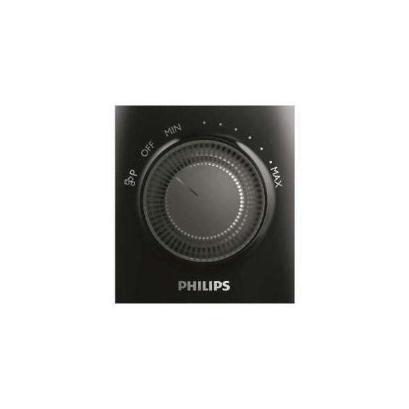 Philips HR2162/90 Turmixgép
