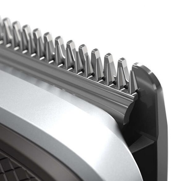 Philips MG5740/15 szakállvágó