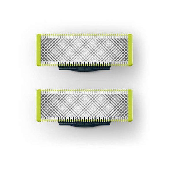 Philips QP220/50 csere penge 2db