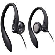 Philips SHS3300BK/10 fülhallgató