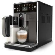 Philips SM5572/10 saeco automata kávéfőző