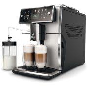 Philips SM7581/00 saeco automata kávéfőző