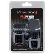 Remington SP-HC6000 távtartó készlet
